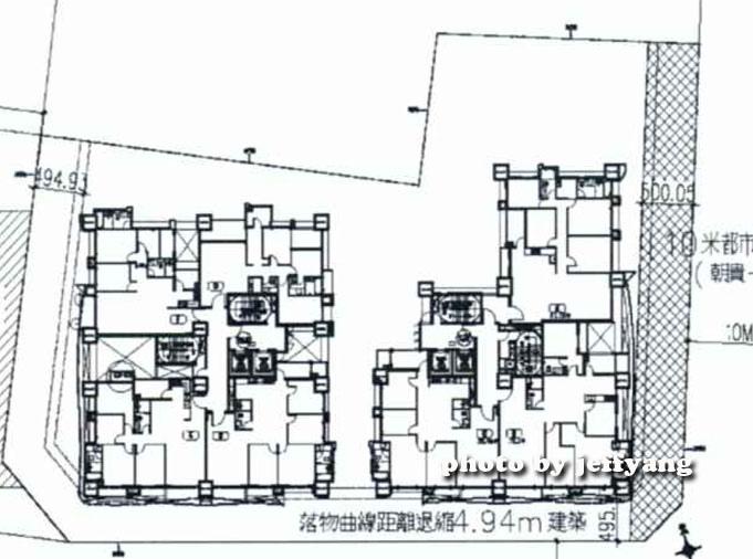 親家建設惠國段250-3.jpg