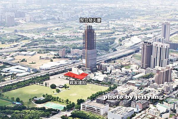 親家建設惠國段250.jpg