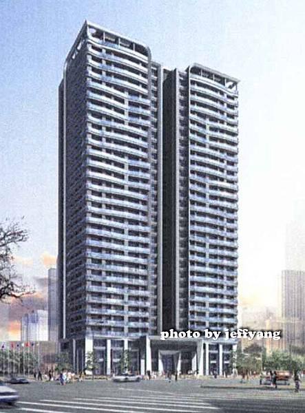 親家建設惠國段250-1.jpg
