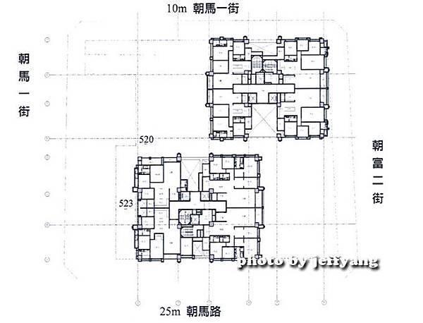 惠宇29層2.jpg