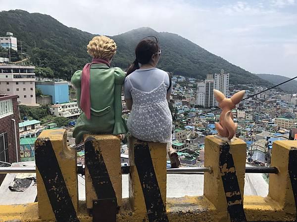 釜山_170710_0001.jpg