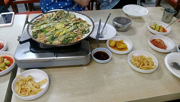 20170827 首爾day3+4_170829_0141.jpg