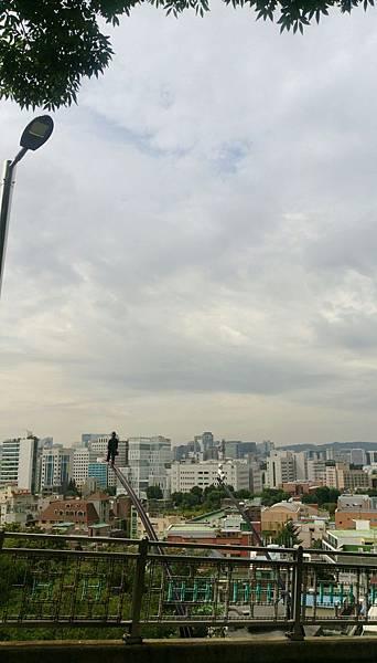 20170827 首爾day3+4_170829_0138.jpg