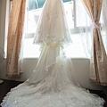 桃園婚禮攝影0008