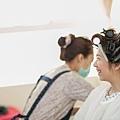 桃園婚禮攝影0012