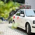 桃園婚禮攝影0016