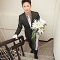 桃園婚禮攝影0024