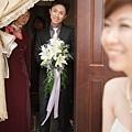 桃園婚禮攝影0025