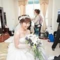 桃園婚禮攝影0026