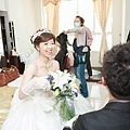 桃園婚禮攝影0027