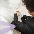 桃園婚禮攝影0028