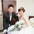 桃園婚禮攝影0029