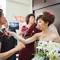 桃園婚禮攝影0030