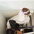 桃園婚禮攝影0031