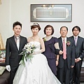 桃園婚禮攝影0032