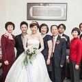桃園婚禮攝影0033