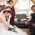 桃園婚禮攝影0035