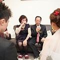桃園婚禮攝影0036