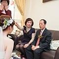 桃園婚禮攝影0037