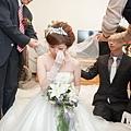 桃園婚禮攝影0038