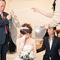 桃園婚禮攝影0039