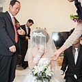 桃園婚禮攝影0040