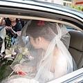 桃園婚禮攝影0042