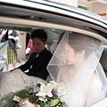 桃園婚禮攝影0043