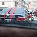 桃園婚禮攝影0048