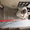 桃園婚禮攝影0053