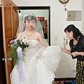 桃園婚禮攝影0054