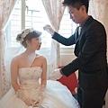 桃園婚禮攝影0055