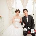 桃園婚禮攝影0056