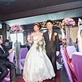 桃園婚禮攝影0064