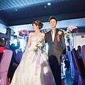 桃園婚禮攝影0065