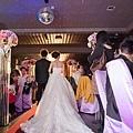 桃園婚禮攝影0066