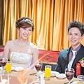桃園婚禮攝影0068
