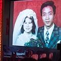 桃園婚禮攝影0071