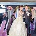 桃園婚禮攝影0073