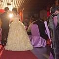 桃園婚禮攝影0075