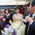 桃園婚禮攝影0079