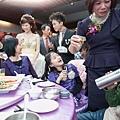 桃園婚禮攝影0081