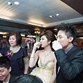 桃園婚禮攝影0083