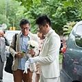 桃園婚禮紀錄0016