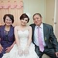 桃園婚禮紀錄0017