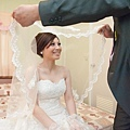 桃園婚禮紀錄0019