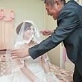 桃園婚禮紀錄0020