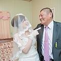 桃園婚禮紀錄0021