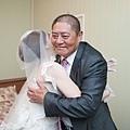 桃園婚禮紀錄0022