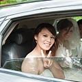 桃園婚禮紀錄0024